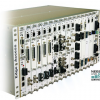 10/100/1000 Ethernet Service Unit- Model L357