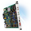 High Performance Universal Fiber Optic Modem – Model 2270