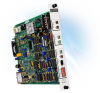 Chassis For 2200 Series Modems – Model 2201