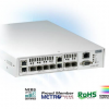 10 Gigabit Metro Ethernet Access Device – Model 9160