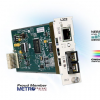 Network Interface Device – Model 9145EMP