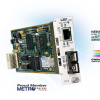 10 Gigabit Network Interface Device – Model 9161