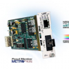 Network Interface Device – Model 9145E